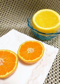 【まつの幸せフルーツボックス】はビタミンの宝庫!「朝の果物は金」を叶えよう
