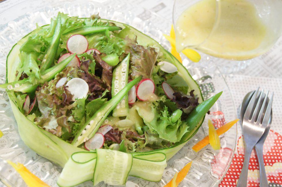 【まつの幸せ野菜ボックス】発酵食との美味しい組み合わせ