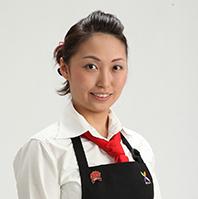 前田 成慧