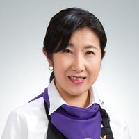 千田 広子