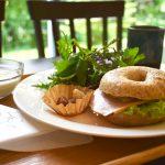 行楽シーズンに行きたいレストラン&カフェ