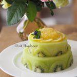 【まつの幸せ野菜ボックス】夏バテ知らず!ご飯がすすむメニュー