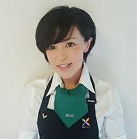 戸谷 澄子