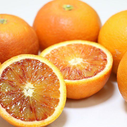 ブラッドオレンジ(タロッコ)01