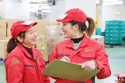 母国でベトナムで起業が夢|社員インタビューを更新