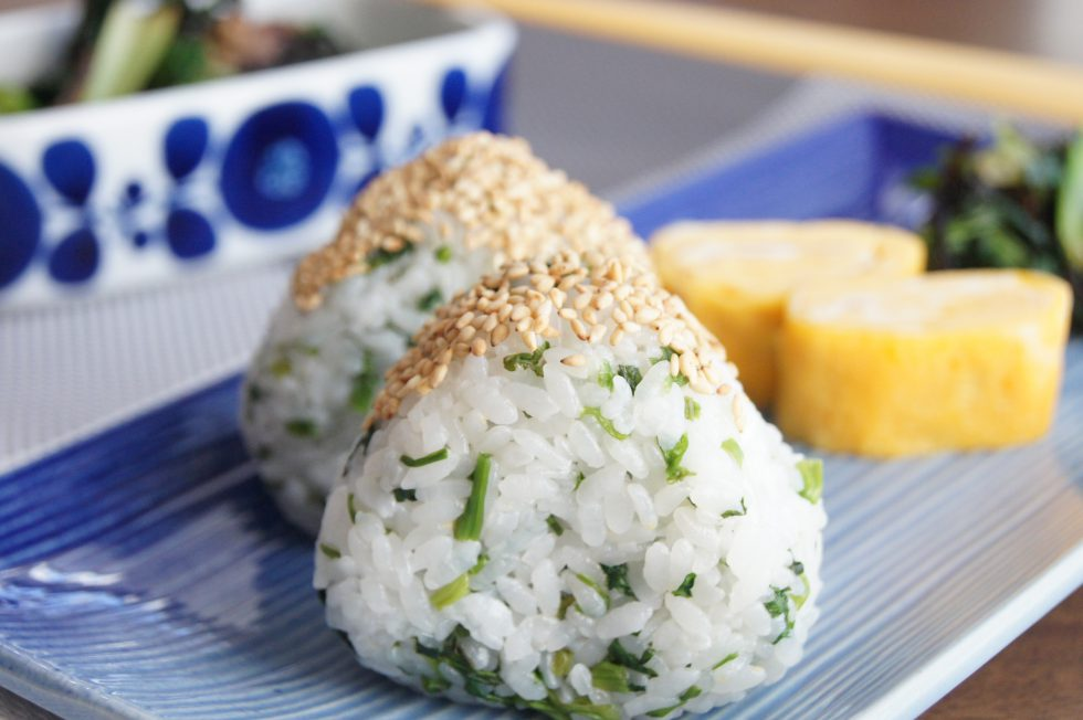 【まつの幸せ野菜ボックス】忙しい人のための簡単メニュー