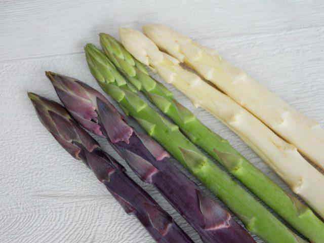 【新発売】野菜ボックス・プラス品の種類が増えました