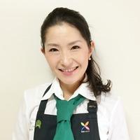 増田 智子