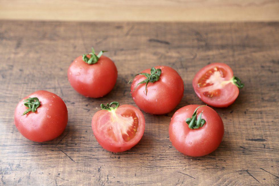 野菜の機能を家庭で活かす切り方&活用法