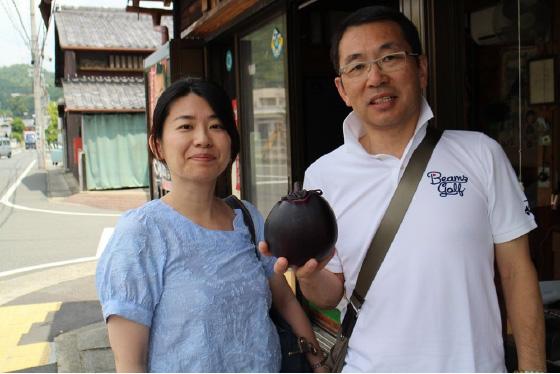 京野菜の産地を巡る旅